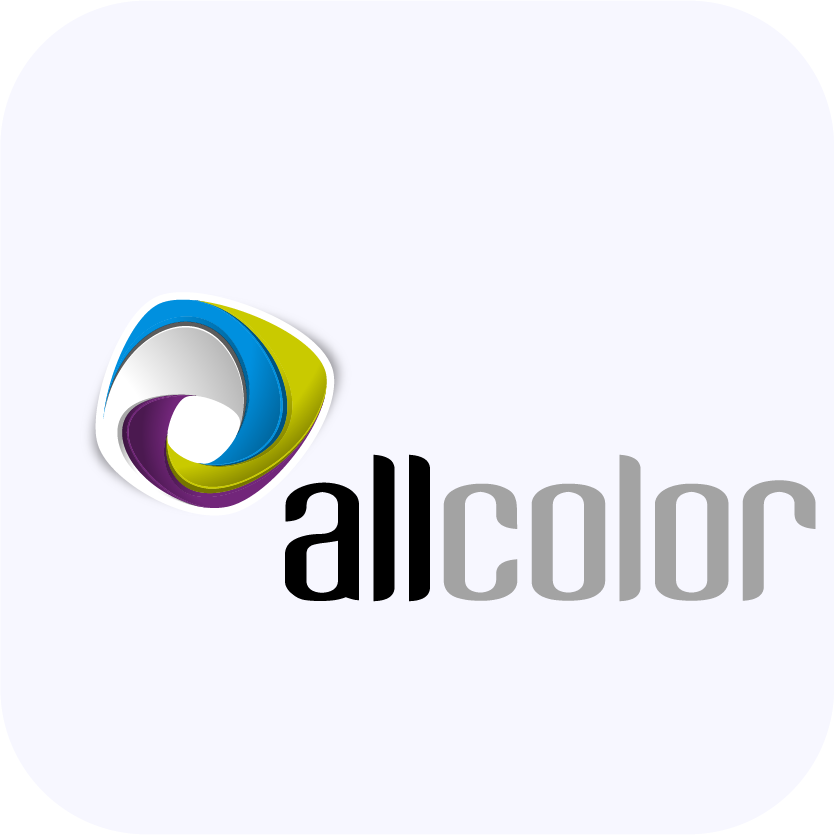 All-Color