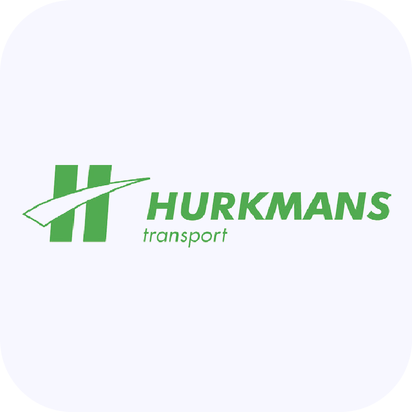 Hurkmans Transport